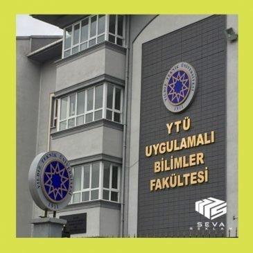 Tabela Firmaları İstanbul