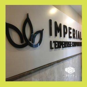 pleksi-kabartma-harf-imperial